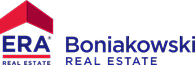 ERA Boniakowski Real Estate