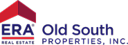 ERA Old South Properties, Inc.