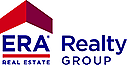 ERA Realty Group