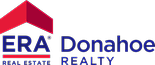 ERA Donahoe Realty