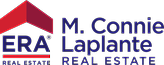 ERA M. Connie Laplante Real Estate