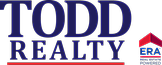Todd Realty ERA Powered