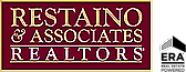 Restaino & Associates ERA Powered
