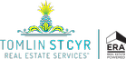 Tomlin St Cyr Real Estate Services ERA Powered