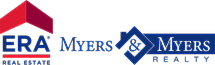 ERA Myers & Myers Realty