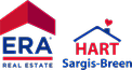 ERA Hart Sargis-Breen Real Estate