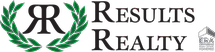 Results Realty ERA Powered