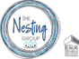 The Nesting Group ERA Powered Real Estate