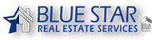 Blue Star Real Estate Services ERA Powered