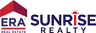 ERA Sunrise Realty
