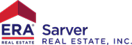ERA Sarver Real Estate, Inc.