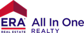 ERA All In One Realty