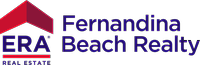 ERA Fernandina Beach Realty