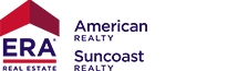 ERA American Realty & Investments