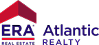 ERA Atlantic Realty