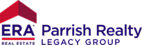 ERA Parrish Realty Legacy Group