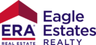 ERA Eagle Estates Realty