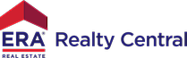 ERA Realty Central