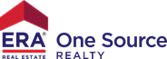 ERA One Source Realty