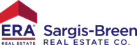 ERA Sargis-Breen Real Estate Co.