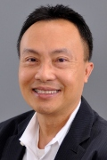 Richard Nguyen
