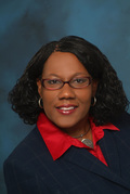 LaTanya Whitman