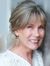 Debra Lawrence