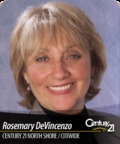 Rosemary DeVincenzo