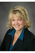 Susie Roope