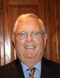 Ernie Brownell