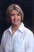Cathy Powers