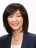 Jane Song