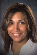 Stacey Ozegovich-McDuffie