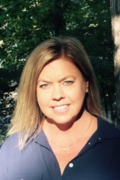 Welcome Back to Jenn Patenaude - The Murray Home Team has Missed You!