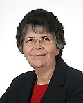 Vickie McCulloch
