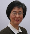 Amy Horng