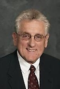 Mark Brunton Sr.