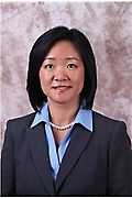 Connie Huang
