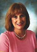 Cathy Cline
