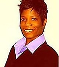 Tracey Mobley