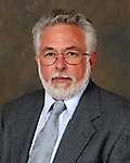 Paul Tomasello