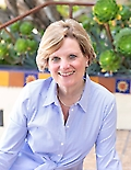 Suzanne Foulkes