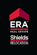 ERA Shields Relocation