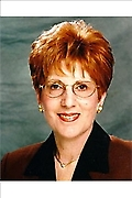 Marilyn P. Walstedt