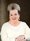 Betsy Haas-Reineck