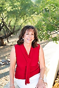 Laurie Lundeen