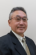 Kevin Hsieh