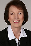 Norene Griffin