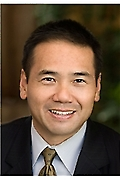 Perry Wong