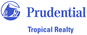 Prudential Tampa Tropical Realty